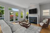 336 Goethe Street - Photo 7