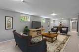 336 Goethe Street - Photo 9