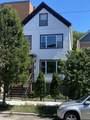 2529 Ashland Avenue - Photo 1