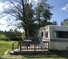 13 57 Woodhaven Lakes Drive - Photo 1