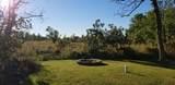 13 57 Woodhaven Lakes Drive - Photo 2