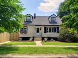 14603 Millard Avenue - Photo 1