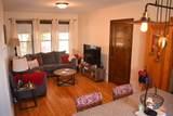 3250 Linder Avenue - Photo 3