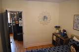 3250 Linder Avenue - Photo 4