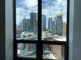 400 Lasalle Street - Photo 12