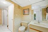 464 Dundee Road - Photo 20