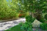 464 Dundee Road - Photo 3