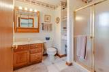 1742 Sterling Drive - Photo 27