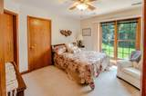 1742 Sterling Drive - Photo 30