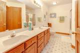 1742 Sterling Drive - Photo 31