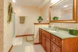 1742 Sterling Drive - Photo 36