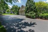 1742 Sterling Drive - Photo 6