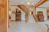 1742 Sterling Drive - Photo 8