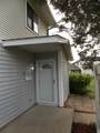 33 Waterford Drive - Photo 1