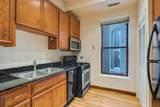 2622 Wilton Avenue - Photo 6