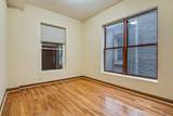2622 Wilton Avenue - Photo 8