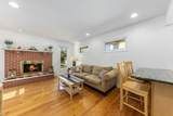 710 Hawthorne Avenue - Photo 10