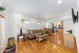 710 Hawthorne Avenue - Photo 12