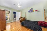 710 Hawthorne Avenue - Photo 19