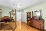 710 Hawthorne Avenue - Photo 20
