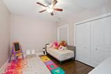 6337 Magnolia Avenue - Photo 10