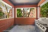 6337 Magnolia Avenue - Photo 12