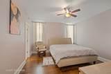 6337 Magnolia Avenue - Photo 8