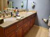 621 Plymouth Court - Photo 15