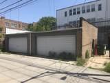 8128 Cottage Grove Avenue - Photo 5