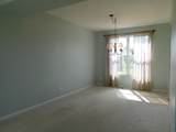11332 Champion Court - Photo 22