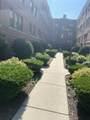 5738 Winthrop Avenue - Photo 11