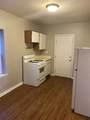 5738 Winthrop Avenue - Photo 4