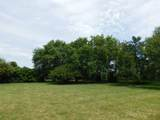 7 Moccasin Drive - Photo 2