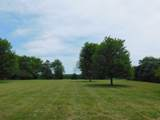 7 Moccasin Drive - Photo 4