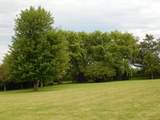 7 Moccasin Drive - Photo 9