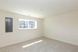 9024 Disbrow Street - Photo 2