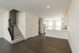 9024 Disbrow Street - Photo 6