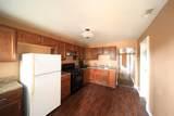 5927 Prairie Avenue - Photo 1