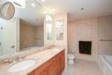130 Garland Court - Photo 13
