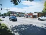 7544 North Avenue - Photo 2
