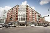 1001 Madison Street - Photo 2