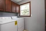 26812 Us Hightway 150 Road - Photo 26