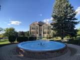 1307 Lacoma Court - Photo 12