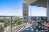 600 Lake Shore Drive - Photo 13