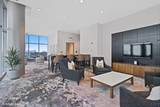 600 Lake Shore Drive - Photo 15