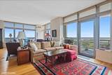 600 Lake Shore Drive - Photo 3
