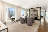 50 Chestnut Street - Photo 11