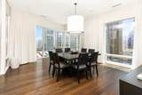 50 Chestnut Street - Photo 12