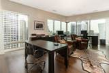 50 Chestnut Street - Photo 28