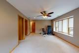 990 Pine Avenue - Photo 17
